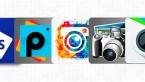 Las mejores aplicaciones de retoque fotográfico para tu Moto G4 Plus