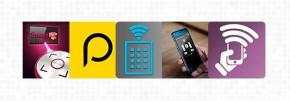 Las mejores aplicaciones para convertir tu móvil en un mando a distancia