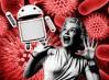 Godless, el último virus descubierto en Android