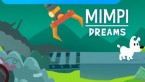 Mimpi Dreams, aplicación de la semana para iPhone y iPad