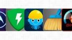 Las mejores aplicaciones para limpiar la memoria RAM de tu Android