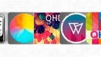 Las mejores apps de fondos de pantalla QHD para tu LG G5