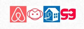 Aplicaciones de iPad para alquilar casas como alojamiento para tus vacaciones