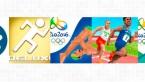 Los mejores juegos de iPhone y iPad para disfrutar de tus propias Olimpiadas