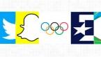 Las mejores aplicaciones para seguir en tu iPhone los Juegos Olímpicos de Rio 2016