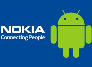 Nokia lanzará tres dispositivos Android antes de que acabe este 2016