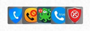 Las mejores aplicaciones Android para bloquear llamadas