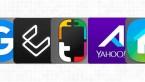 Las mejores apps para personalizar la pantalla de inicio de tu Galaxy Note 7