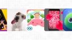 Los fondos de pantalla más originales para tu Xiaomi Redmi 3 Pro
