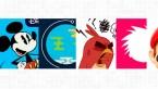 Prueba los stickers en Mensajes de iOS 10 con estas aplicaciones