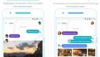 Google Allo ya está disponible en Google Play y la App Store