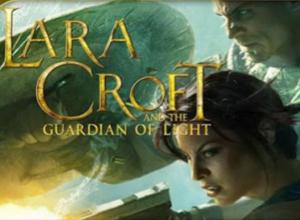 Lara Croft: Guardian of Light, oferta de la semana en Google Play