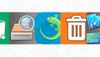 Las mejores aplicaciones para recuperar fotos borradas