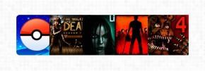 Los mejores juegos de miedo para un Halloween 2016 terrorífico