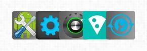 Maximiza el control de tu Moto G4 con estas aplicaciones Android