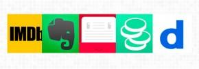 Saca partido a iMessage de iOS 10 con estas aplicaciones