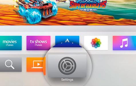 1-apple-tv-interfaz-oscuro