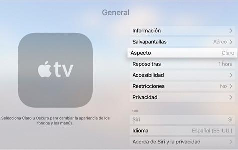 2-apple-tv-interfaz-oscuro
