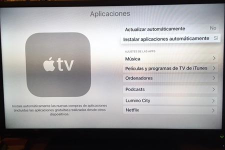 3-instalar-automaticamente-aplicaciones-apple-tv
