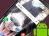 Cómo poner un vídeo como fondo de pantalla animado del móvil