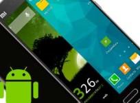 Personaliza el escritorio de tu Xiaomi Mi5 con fotos independientes para cada pantalla
