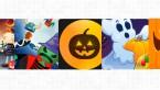 Las mejores aplicaciones de iPad para que los niños celebren Halloween