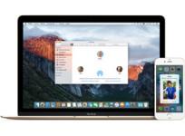 Cómo enviar fotos desde tu Mac a tu iPhone o iPad usando AirDrop