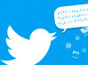 Twitter excluirá de su límite de 140 caracteres las menciones en las conversaciones