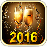 Las mejores aplicaciones para la Nochevieja 2016