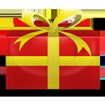 Gestiona todos tus regalos de Navidad 2016 con estas aplicaciones Android