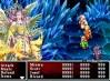 Grandes juegos de Square Enix en oferta hasta el 5 de enero