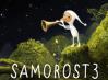 Samorost 3, ya disponible en Google Play