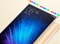 Personaliza tu Xiaomi Mi5 cambiando los colores de las notificaciones LED