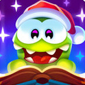 cut-the-rope-magic-navidad