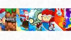 La Navidad ya ha llegado a estos juegos para iPhone y iPad