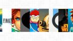 Las ofertas navideñas llegan a la App Store con estos juegos