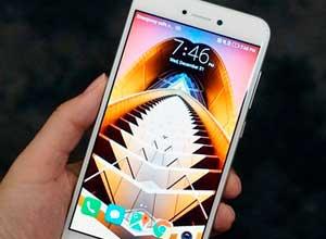 El Huawei P9 Lite se renueva en su versión para 2017