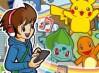 Ya puedes escuchar música mientras juegas a Pokémon GO