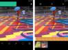 La app de Vine pasa oficialmente a ser Vine Camera
