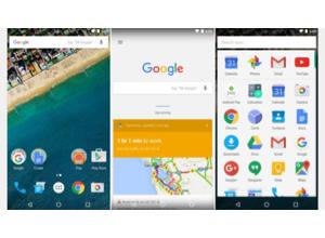 Google planea retirar definitivamente el Google Now Launcher