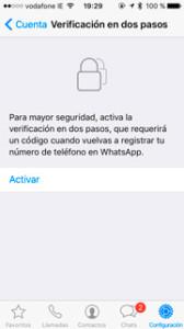 whatsApp-verificacion-2pasos-3