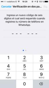 whatsApp-verificacion-2pasos-4