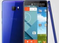 Personaliza el fondo de pantalla de tu HTC U Ultra con fotos independientes