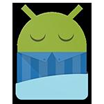 Las mejores aplicaciones Android para monitorizar tu sueño