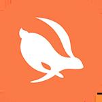 Las mejores aplicaciones VPN para ocultar tu ubicación mientras navegas