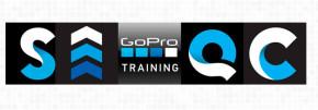 Saca más partido a tu GoPro con estas aplicaciones para iPhone y iPad