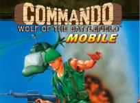 Commando, otro clásico de Capcom que llega a Android e iOS