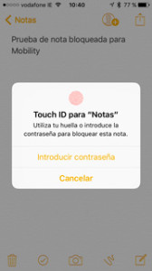 4-proteger-notas-iphone-ipad