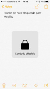 5-proteger-notas-iphone-ipad