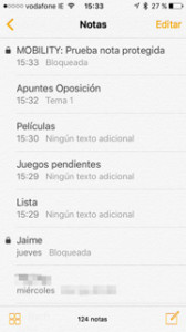 6-proteger-notas-iphone-ipad